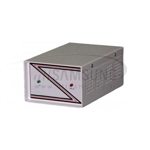 محافظ برق لوازم خانگی و صوتی و تصویری سامسونگ