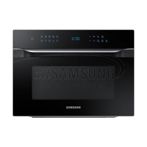 مایکروویو سامسونگ 35 لیتری سامی 14 تی Samsung Microwave Sami 14 T