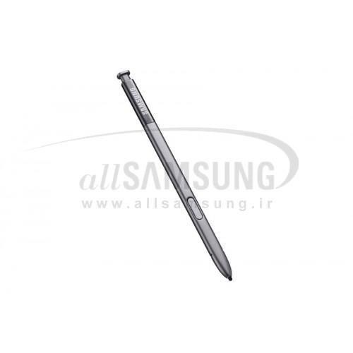 گلکسی نوت 5 سامسونگ قلم نقره ای Samsung Galaxy Note5 S Pen Silver