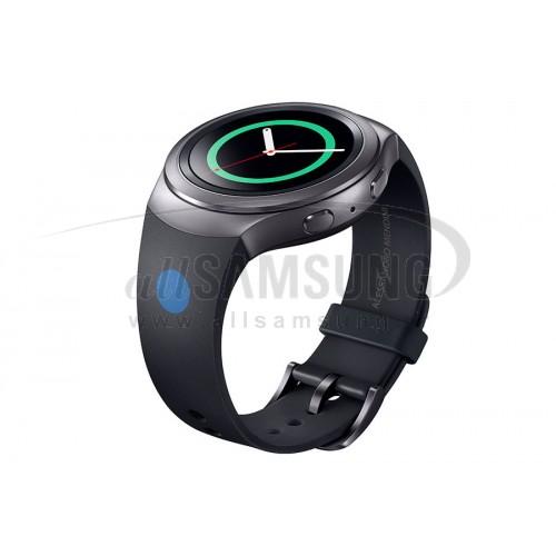 گیر اس 2 سامسونگ بند ساعت مشکی Samsung Gear S2 Band mendini Black