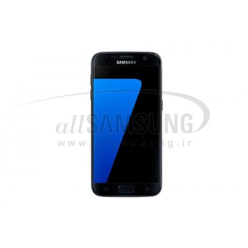 گوشی سامسونگ گلکسی اس 7 Samsung Galaxy S7 SM-G930F
