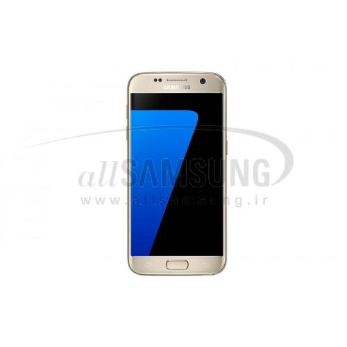 گوشی سامسونگ گلکسی اس 7 دو سیمکارت ضد آب Samsung Galaxy S7 SM-G930FD Hero