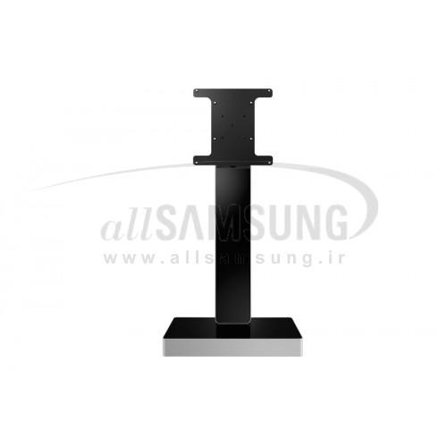 استند نمایشگر سامسونگ Samsung STN-W4075E