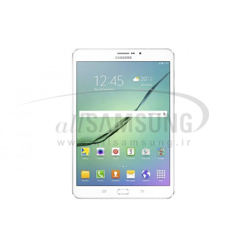 تبلت سامسونگ گلکسی تب اس 2  Samsung Galaxy Tab S2 9.7 LTE SM-T815