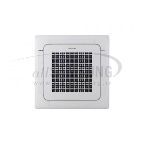 اسپیلت 4 کاسته سامسونگ Samsung Split System 4 Way Cassette NS1254DXEA