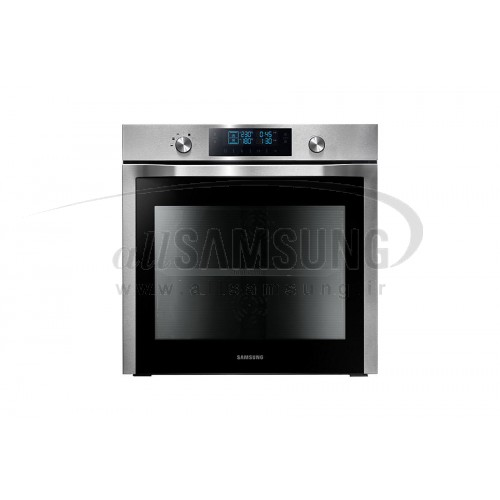 فربرقی سامسونگ 70 لیتری Samsung Electric Oven with Dual Fan NV690