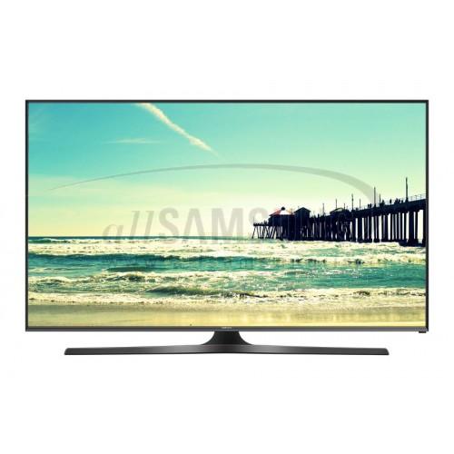 تلویزیون ال ای دی 43 اینچ سری 5 سامسونگ Samsung LED 43J5880