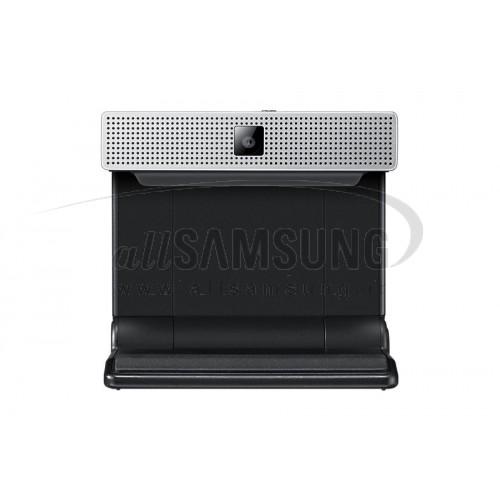 دوربین تلویزیون سامسونگ Samsung TV Camera VG-STC5000