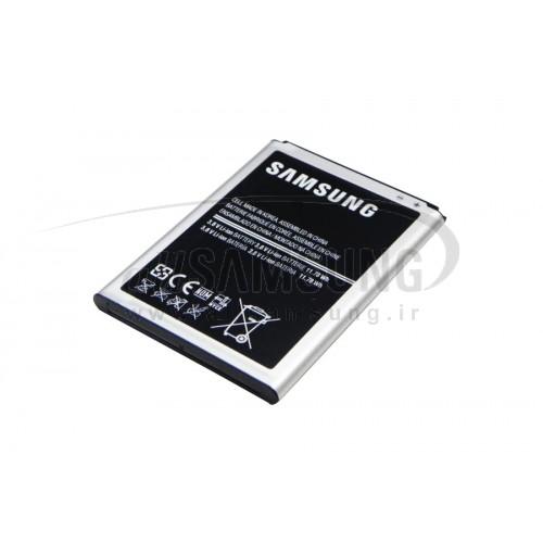 گلکسی نوت 2 سامسونگ باتری Samsung Galaxy Note II Battery