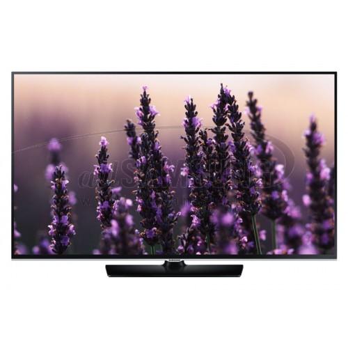 تلویزیون هوشمند هتلی 40 اینچ سامسونگ Samsung SMART HOSPITALITY DISPLAY HG40AC690DW