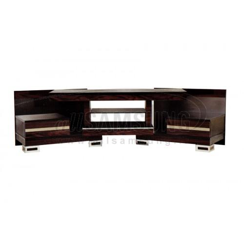میز تلویزیون سامسونگ مدل R50