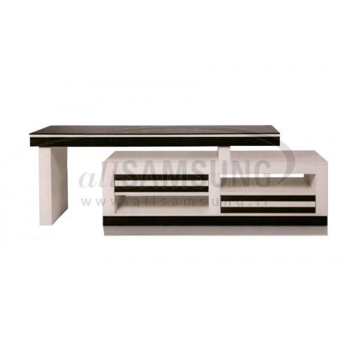 میز تلویزیون سامسونگ مدل R60