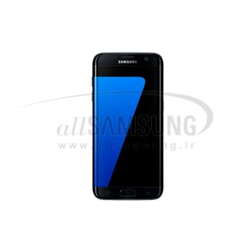 گوشی سامسونگ گلکسی اس 7 اج Samsung Galaxy S7 Edge SM-G935F