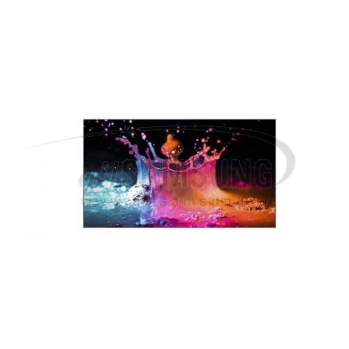 ویدئو وال سامسونگ Samsung Video Wall UD46E-C