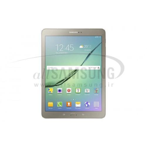 تبلت سامسونگ گلکسی تب اس 2 Samsung Galaxy Tab S2 9.7 LTE SM-T819