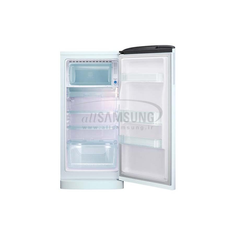 سامسونگ | نمایندگی یخچال فریزر سامسونگ | Samsung Refrigerator 24p WDisplay Gallery Item 1 ...