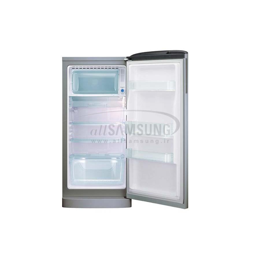 سامسونگ | نمایندگی یخچال فریزر سامسونگ | Samsung Refrigerator 24p Sil... سامسونگ 9 فوت 24 پی نقره ای Samsung Refrigerator 24p Silver. Display  Gallery Item 1 ...