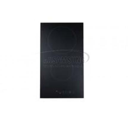 صفحه برقی سامسونگ 2 شعله Samsung Gas C41