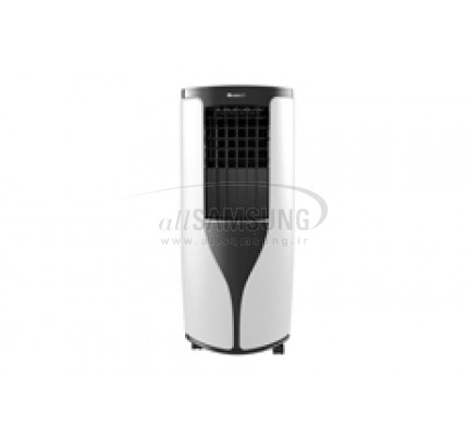 کولر گازی پرتابل 12000 سرد و گرم Air Conditioner Gree C4matic12