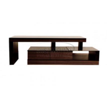 میز تلویزیون سامسونگ مدل R70