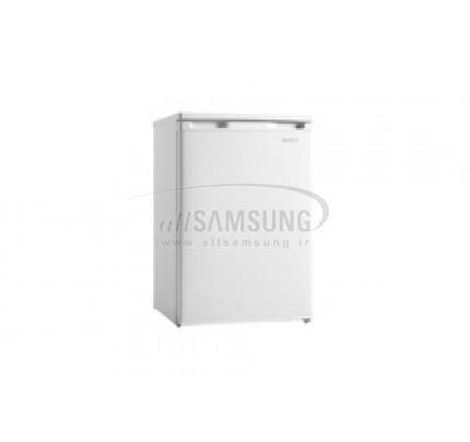 یخچال ساده سام 6 فوت سفید Refrigerator RF-L16 White
