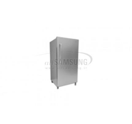 یخچال با جایخی 7 فوت نقره ای Refrigerator RF-S18 Silver