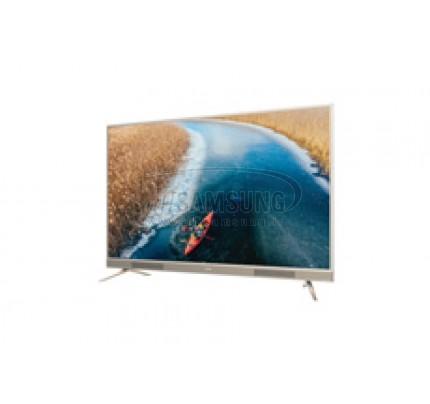 تلویزیون سام الکترونیک 43 اینچ سری 6 مدل 43T6800 اسمارت