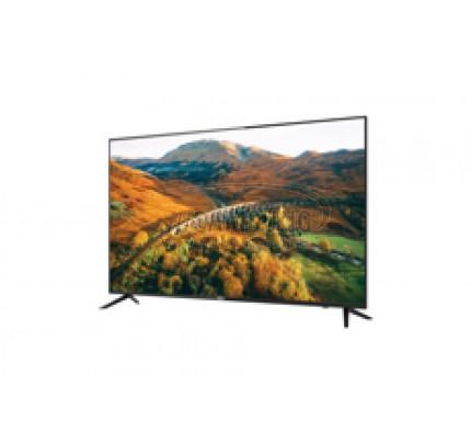 تلویزیون سام الکترونیک 55 اینچ سری 6 مدل 55TU6550 اسمارت