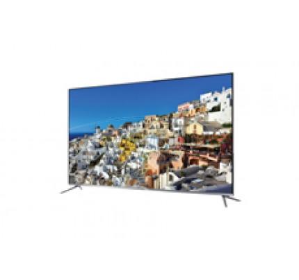 تلویزیون سام الکترونیک 65 اینچ سری 7 مدل 65TU7000 اسمارت