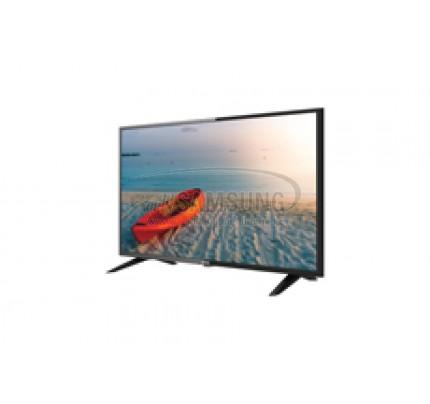 تلویزیون سام الکترونیک 39 اینچ سری 4 مدل 39T4000