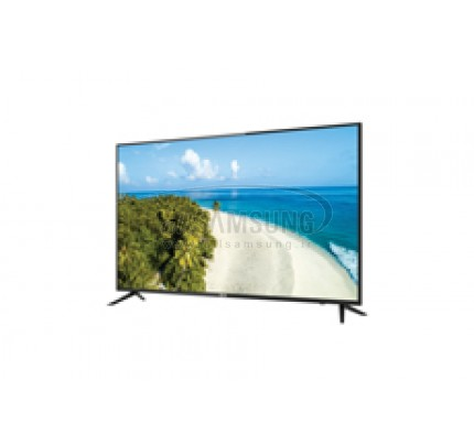 تلویزیون سام الکترونیک 43 اینچ سری 7 مدل 43T7000 اسمارت