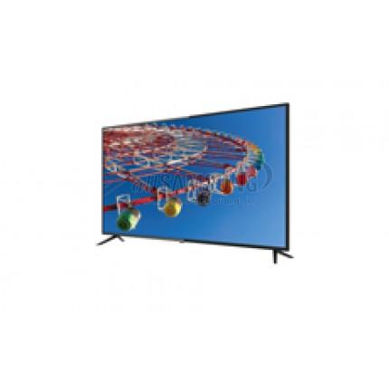 تلویزیون سام الکترونیک 50 اینچ سری 5 مدل 50T5500 اسمارت