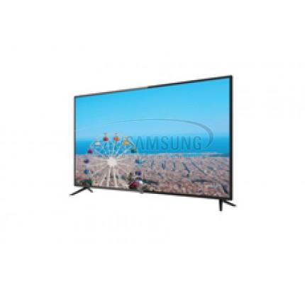 تلویزیون سام الکترونیک 43 اینچ سری 5 مدل 43T5550 اسمارت