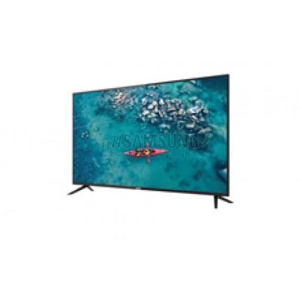 تلویزیون سام الکترونیک 50 اینچ سری 6 مدل 50T6050 اسمارت