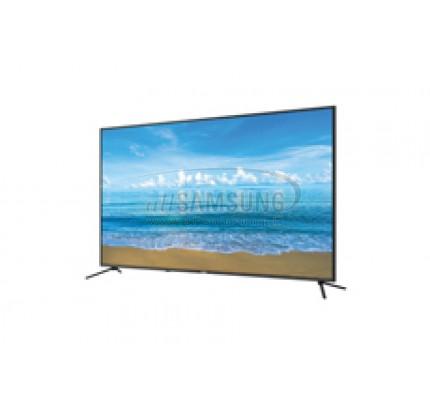 تلویزیون سام الکترونیک 50 اینچ سری 6 مدل 50TU6500 اسمارت