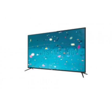 تلویزیون سام الکترونیک 50 اینچ سری 6 مدل 50TU6550 اسمارت