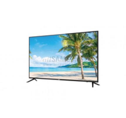 تلویزیون سام الکترونیک 55 اینچ سری 7 مدل 55TU7000 اسمارت