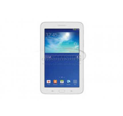 تبلت سامسونگ گلکسی تب 3 لایت Samsung Galaxy Tab 3 Lite 7.0 3G SM-T111
