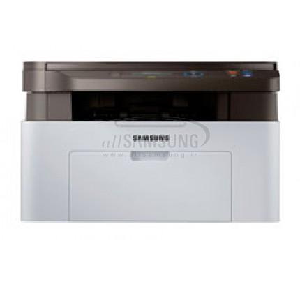 پرینتر سامسونگ مدل m2070 لیزری سه کاره Samsung Printer SL-M2070