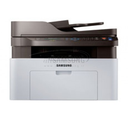 پرینتر سامسونگ چهار کاره 2070 اف اچ Samsung Printer SL-M2070FH