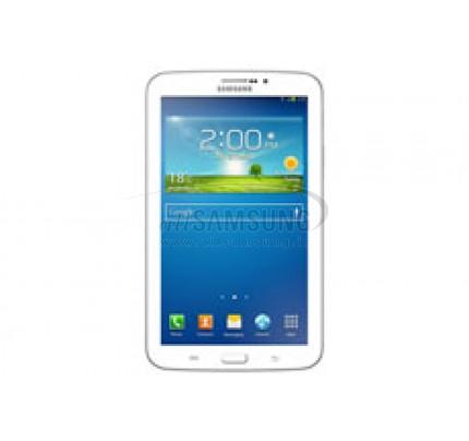 تبلت سامسونگ گلکسی تب 3 Samsung Galaxy Tab 3 7.0 SM-T211