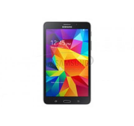 تبلت سامسونگ گلکسی تب 4 Samsung Galaxy Tab 4 7.0 SM-T231 3G