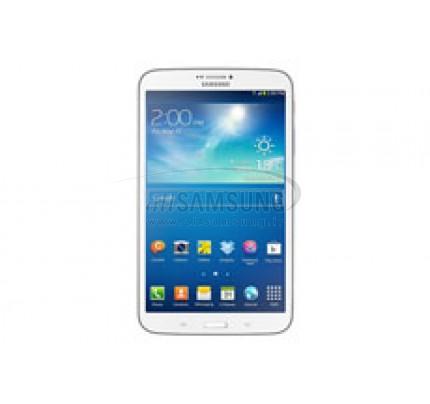 تبلت سامسونگ گلکسی تب 3   Samsung Galaxy Tab 3 8.0 SM-T311