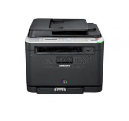 پرینتر سامسونگ چهار کاره 3185 اف ان Samsung Printer CLX-3185FN
