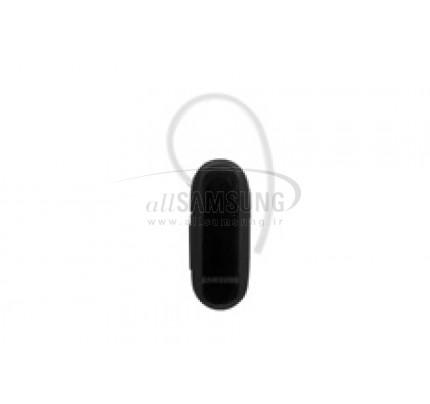 بلوتوث هدست سامسونگ مشکی  اچ ام 3300 Samsung HM3300 Bluetooth Headset Black