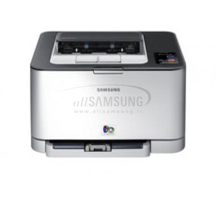 پرینتر سامسونگ سی ال پی 320 تک کاره Samsung Printer CLP-320