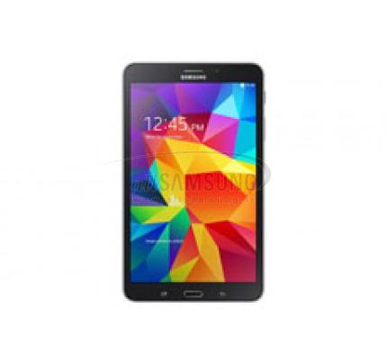 تبلت گلکسی تب 4 سامسونگ Samsung Galaxy Tab 4 8-0 3G SM-T331