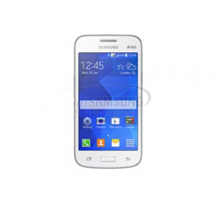 گوشی سامسونگ گلکسی استار 2 پلاس Samsung Galaxy Star 2 Plus G350E 2Sim