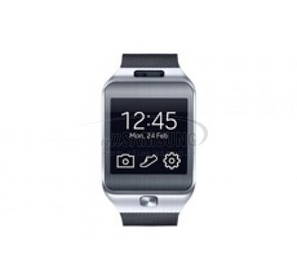 ساعت هوشمند گیر 2 سامسونگ Samsung gear 2 SM-R380
