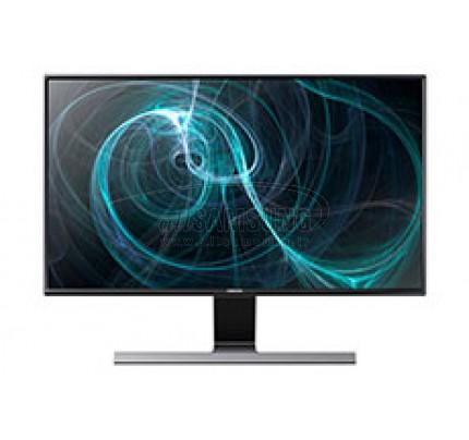 مانیتور سامسونگ 24 اینچ Samsung Monitor S24D595FS